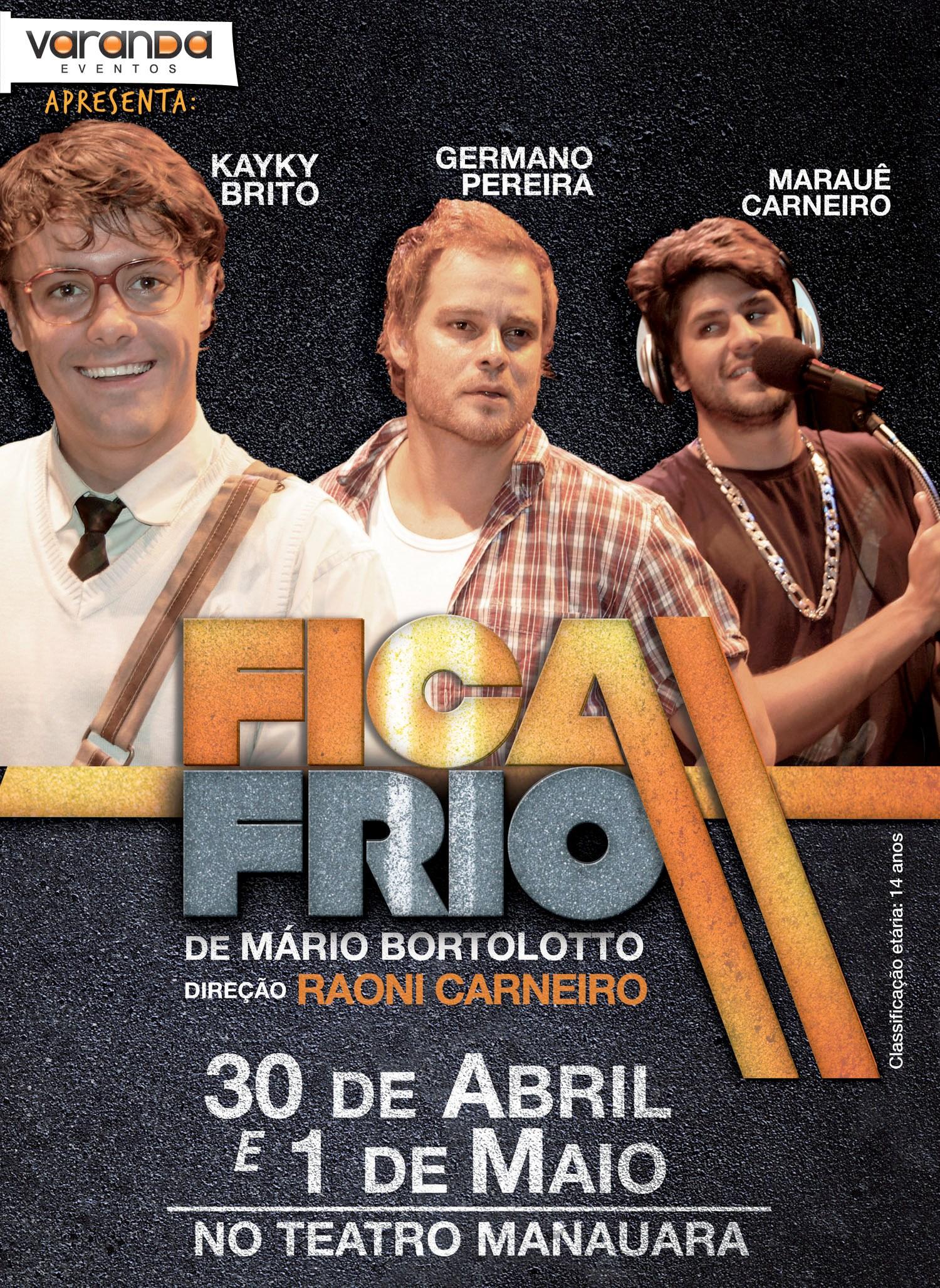 http://manausnight.files.wordpress.com/2011/04/mailing-fica-frio-30-abril.jpg